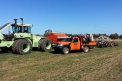 farmbreakdown