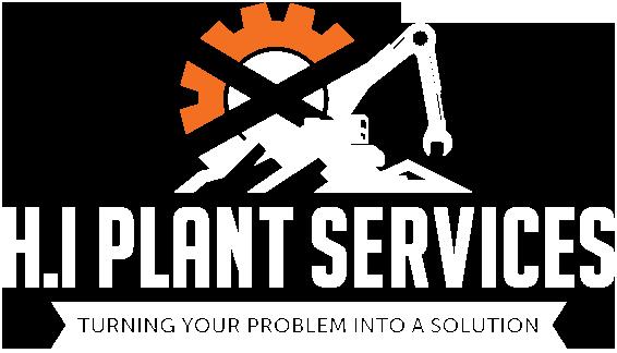 H.I Plant Services